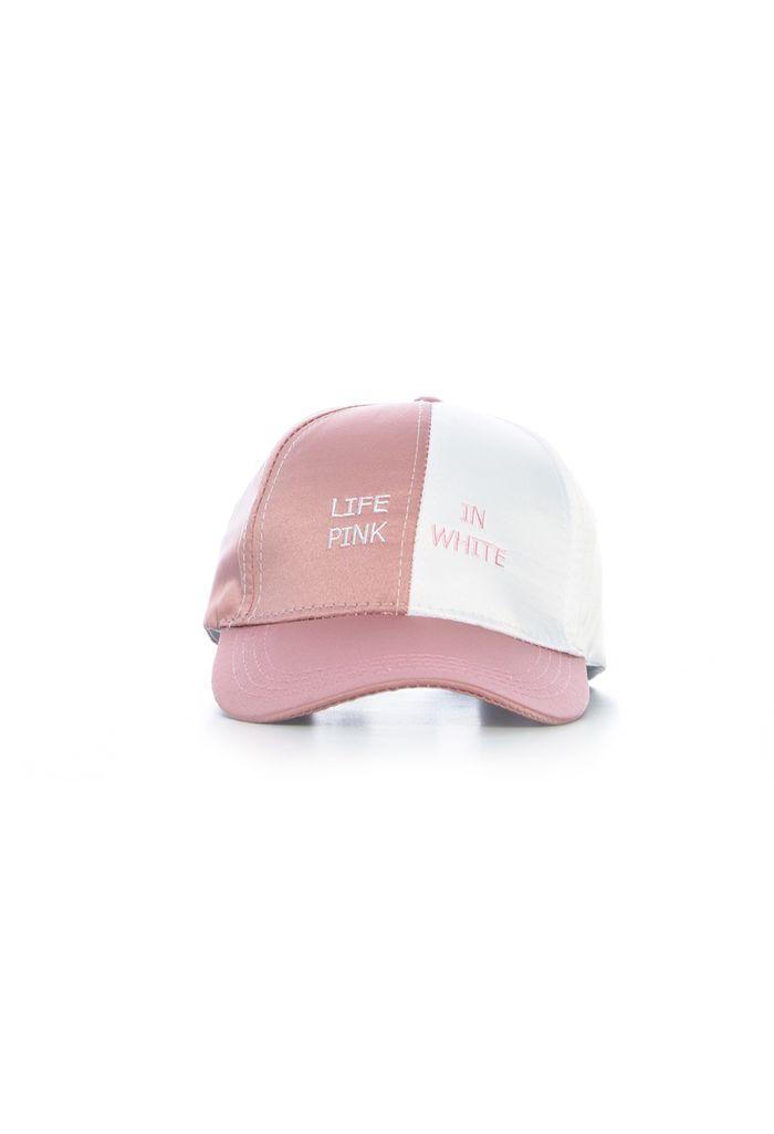 accesorios-pasteles-e217157-1