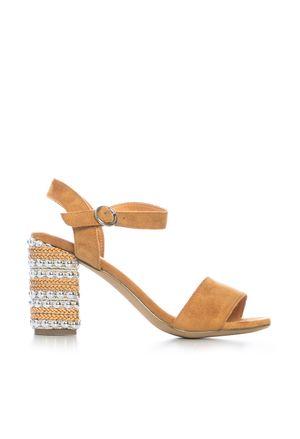 zapatos-multicolor-e341700-1