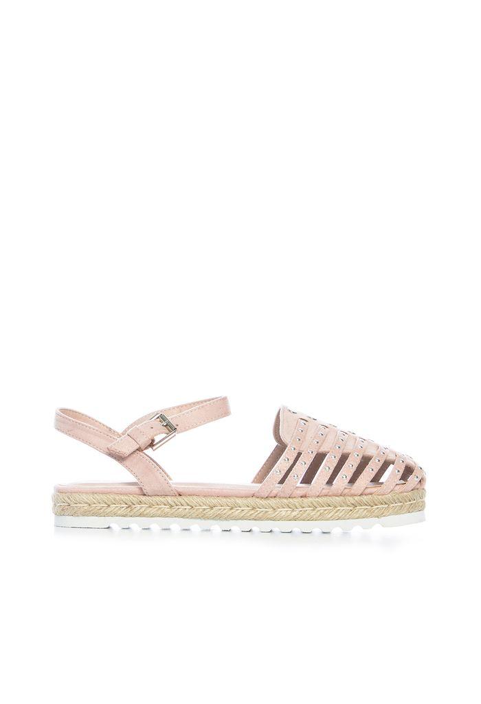 zapatos-pasteles-e341706-1