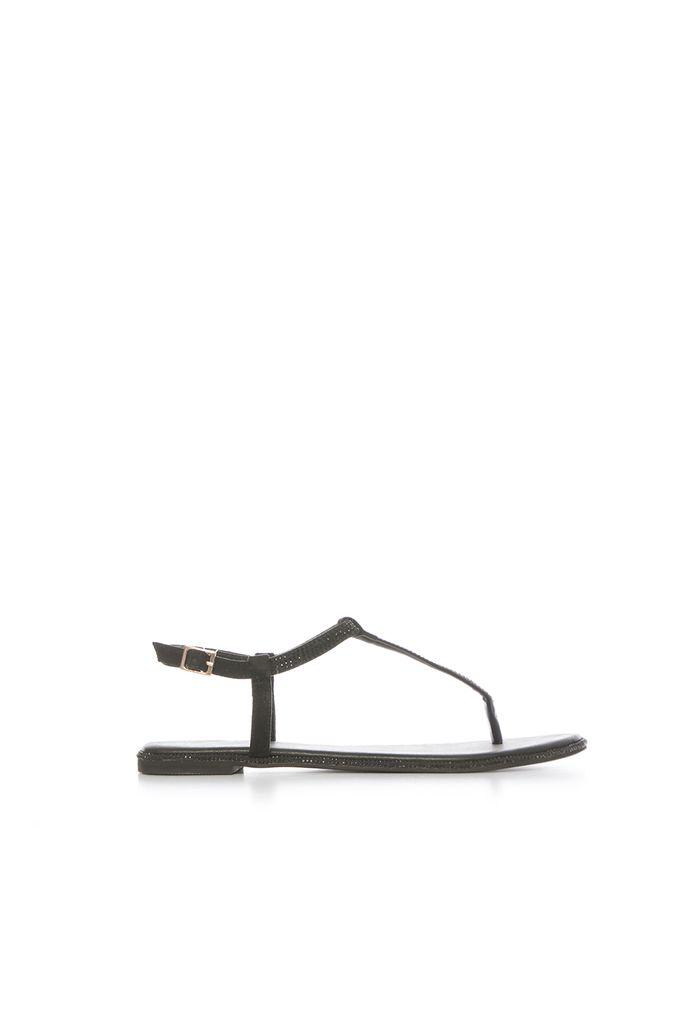 zapatos-negro-e341707-1