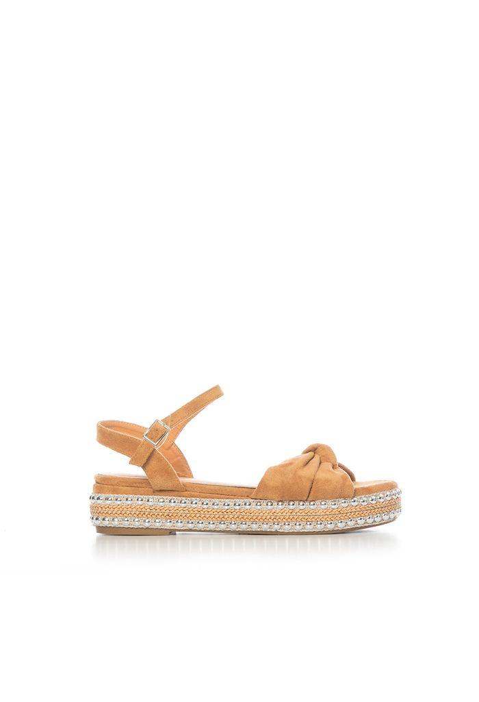 zapatos-tierra-e341709-1