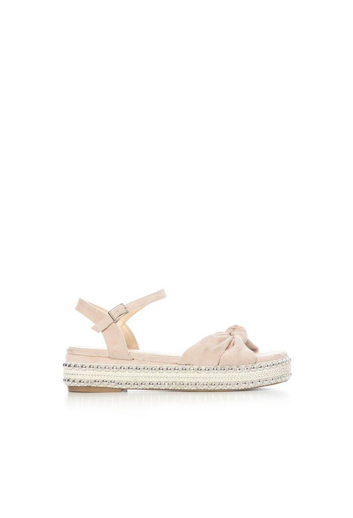 zapatos-pasteles-e341709-1
