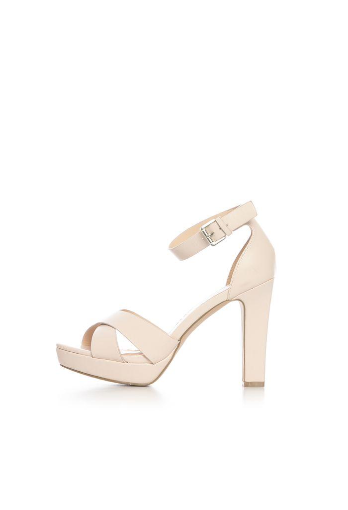 zapatos-pasteles-e341712-1