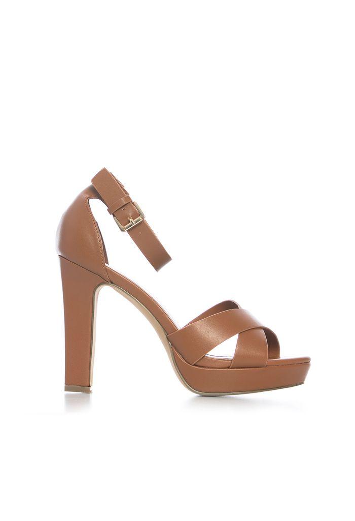zapatos-tierra-e341712-1