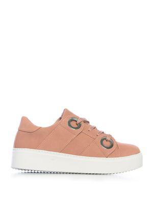 zapatos-pasteles-e351301-1
