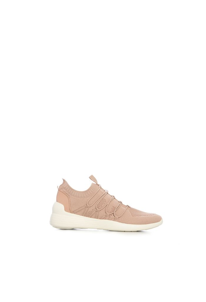 zapatos-pasteles-e351302-1