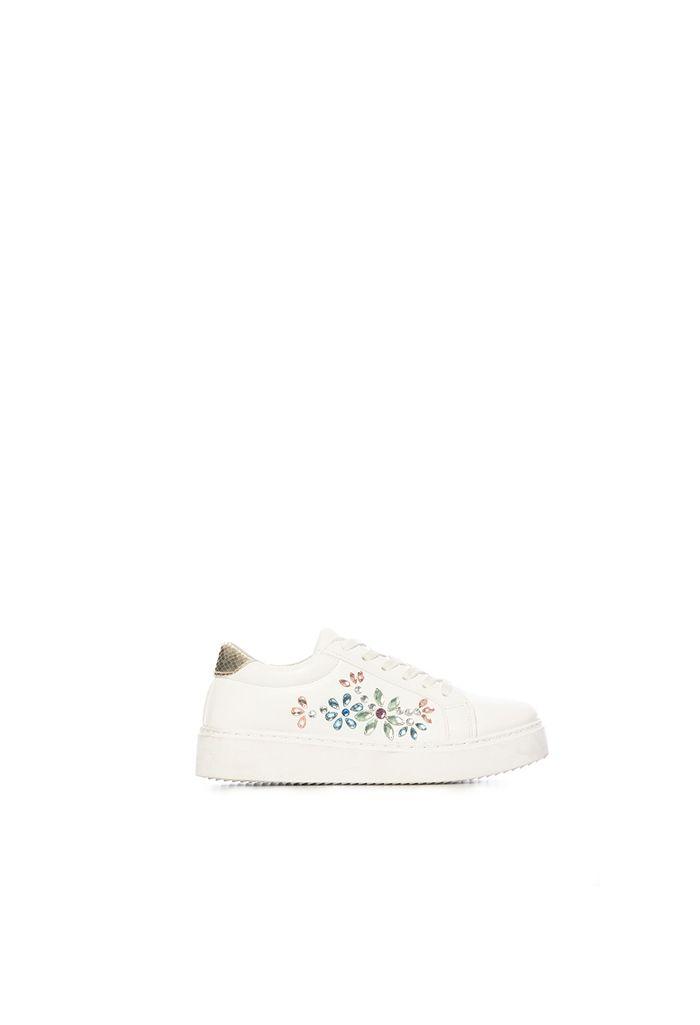 zapatos-blanco-e351307-1