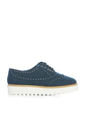 zapatos-azuloscuro-e361311-1