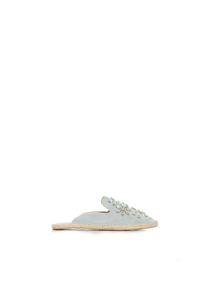 zapatos-azulpastel-e381070-1