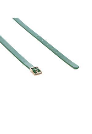 accesorios-verde-e441769-1