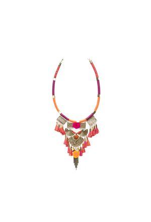 accesorios-naranja-e503434-1