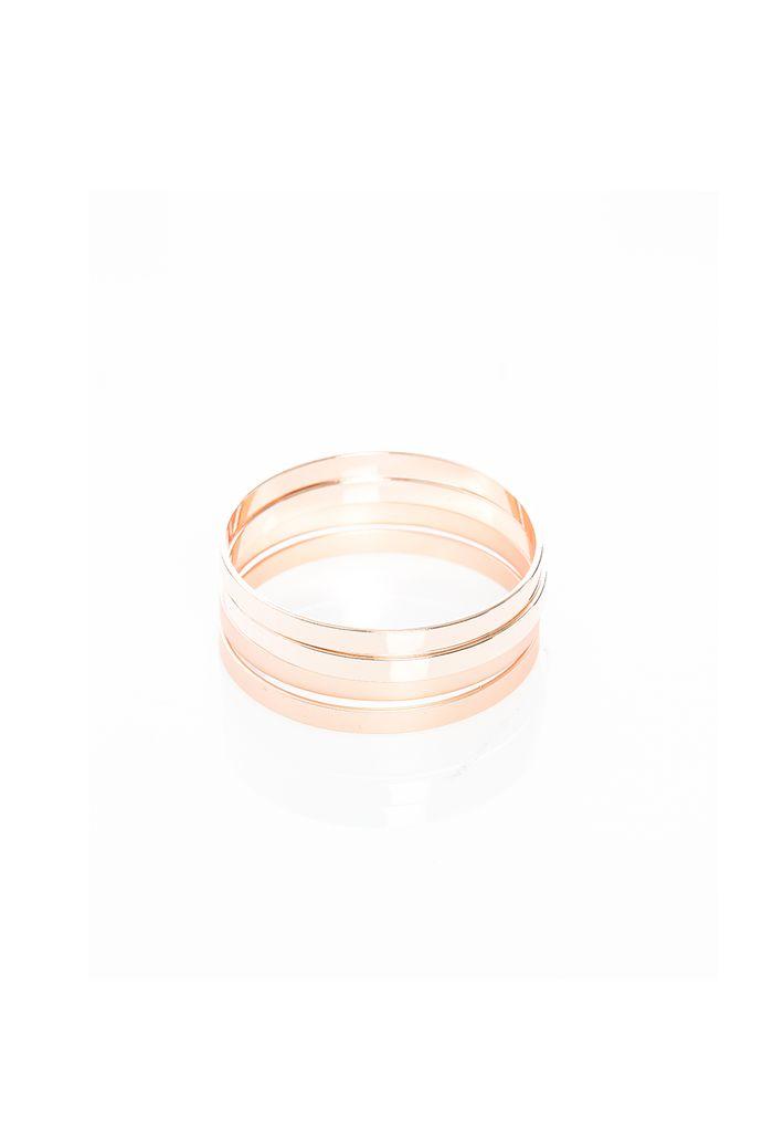 accesorios-metalizados-e503479-1