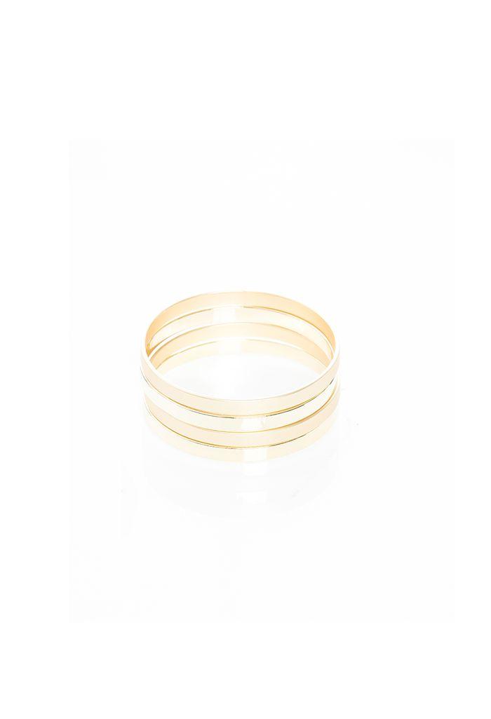accesorios-dorado-e503479-1