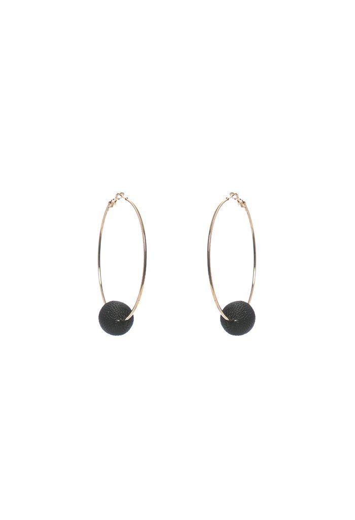 accesorios-dorado-e503486-1
