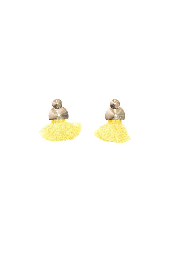 accesorios-amarillo-e503532-1