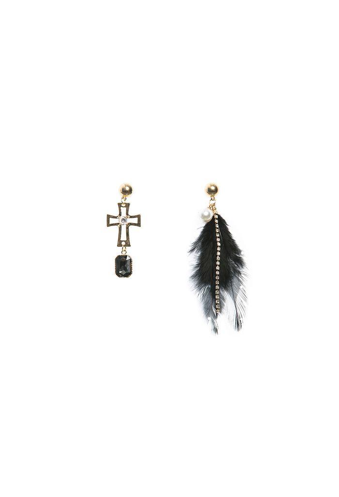 accesorios-negro-e503536-1