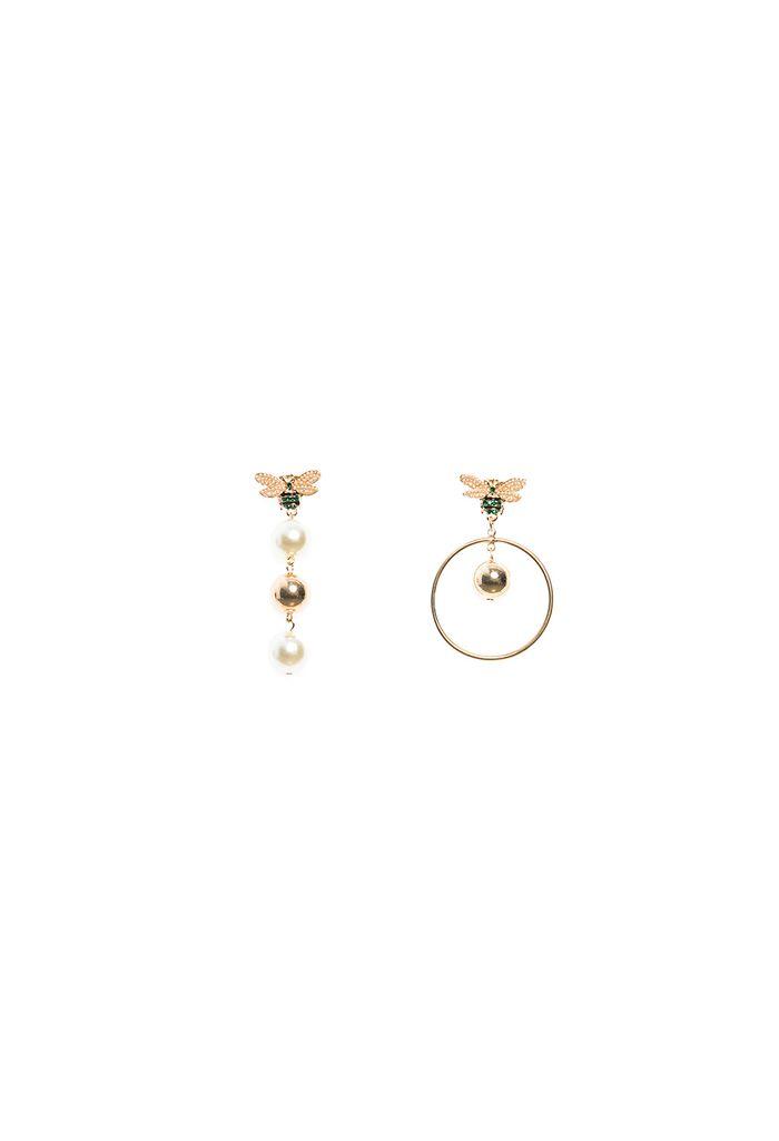 accesorios-dorado-e503540-1