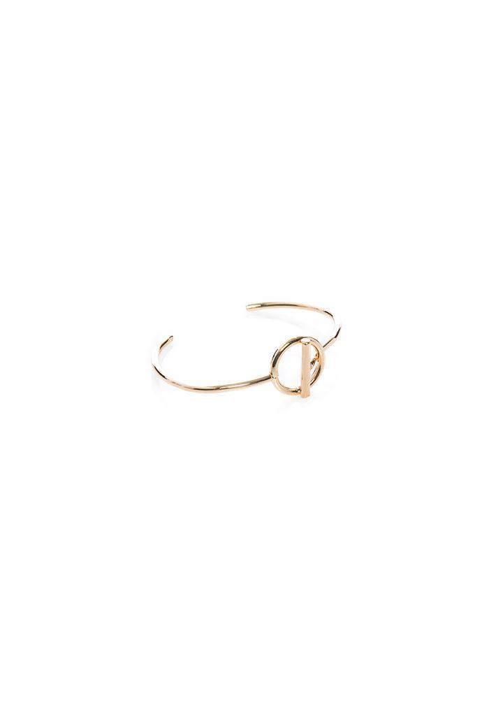 accesorios-dorado-e503541-1
