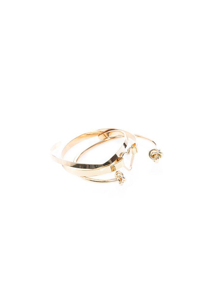 accesorios-dorado-e503542-1
