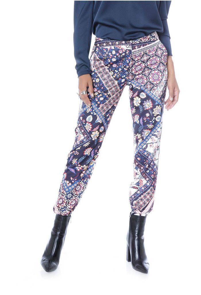 pantalonesyleggings-azul-e027141-1