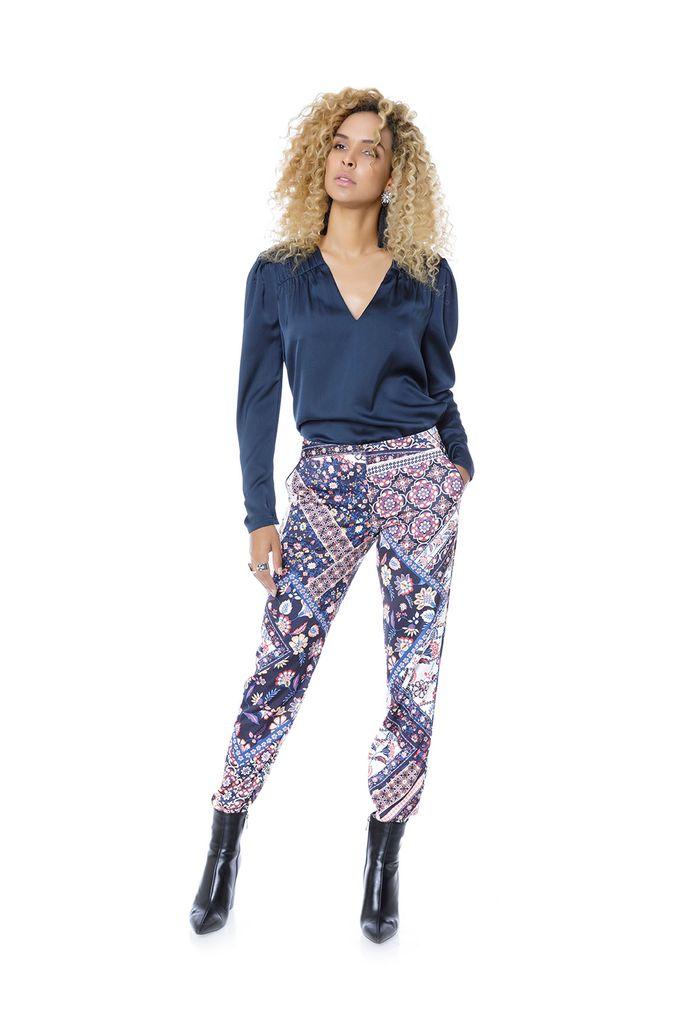 pantalonesyleggings-azul-e027141-2