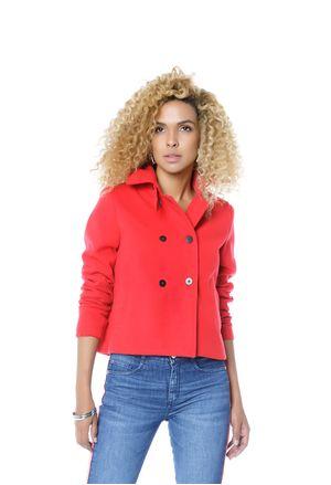 chaquetas-rojo-e074942-1