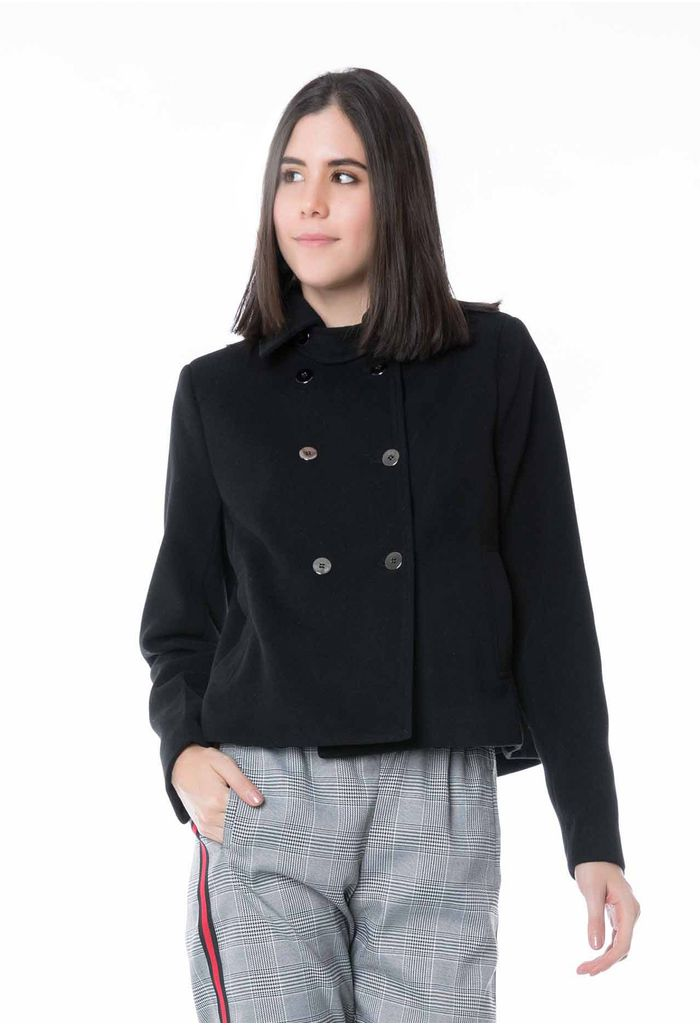 chaquetas-negro-e074942-1