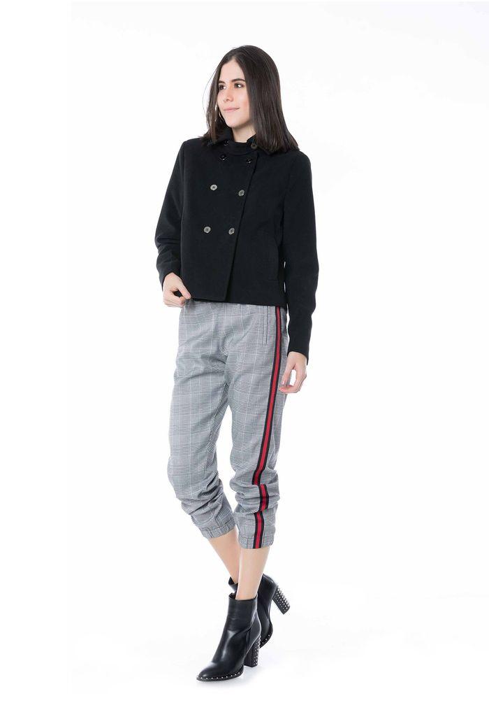 chaquetas-negro-e074942-2