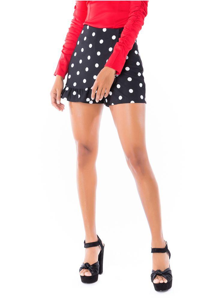 shorts-negro-e103431-1
