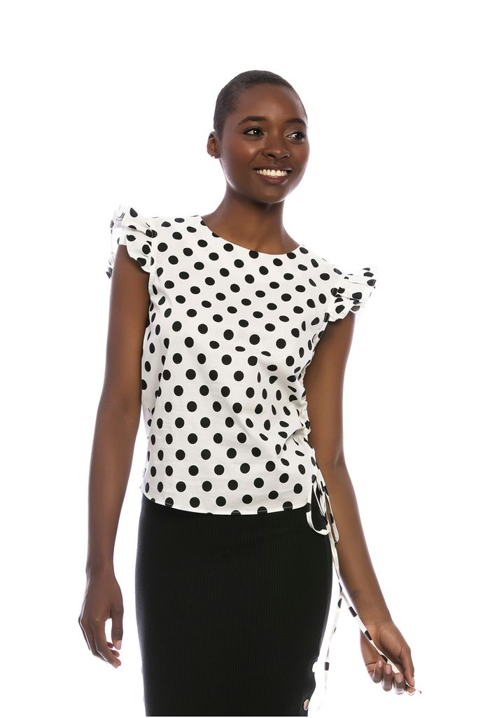 camisasyblusas-blanco-e156809b-1