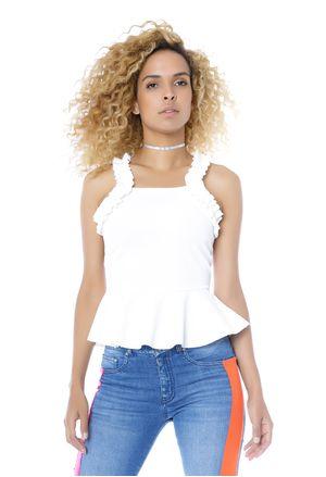 camisasyblusas-natural-e157008-1