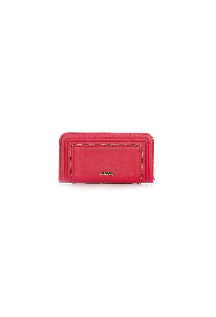accesorios-rojo-e216639a-1