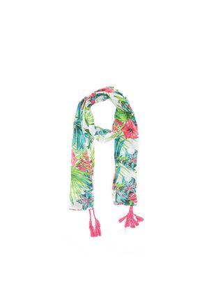 accesorios-multicolor-e217071-1
