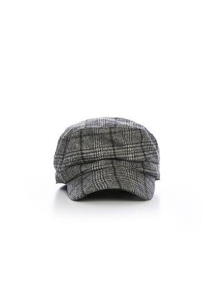 accesorios-gris-e217119-1