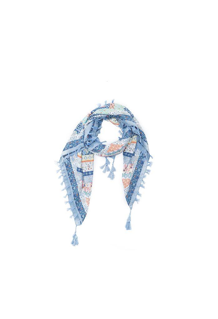 accesorios-azul-e217120-1