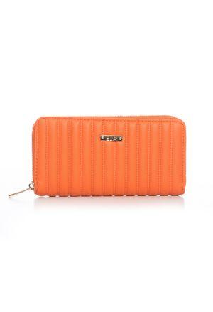 accesorios-naranja-e217130-1