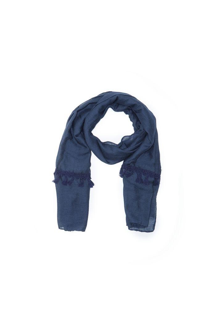 accesorios-azul-e217134-1