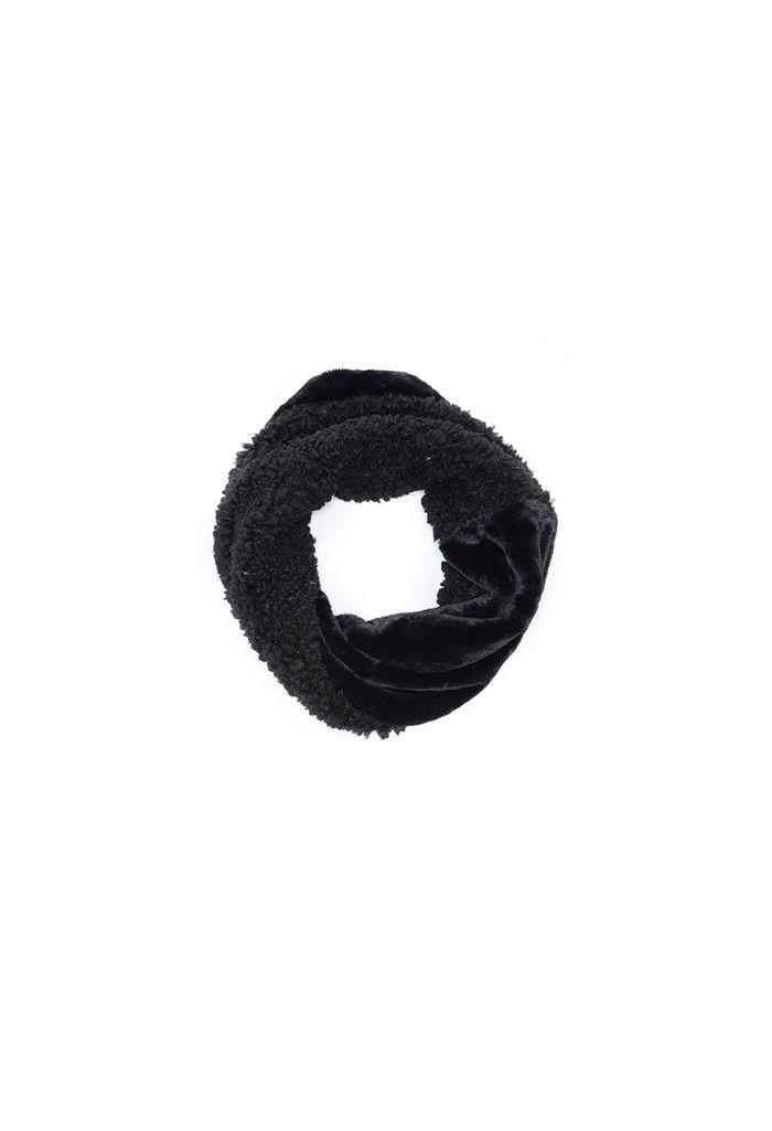 accesorios-negro-e217149-1