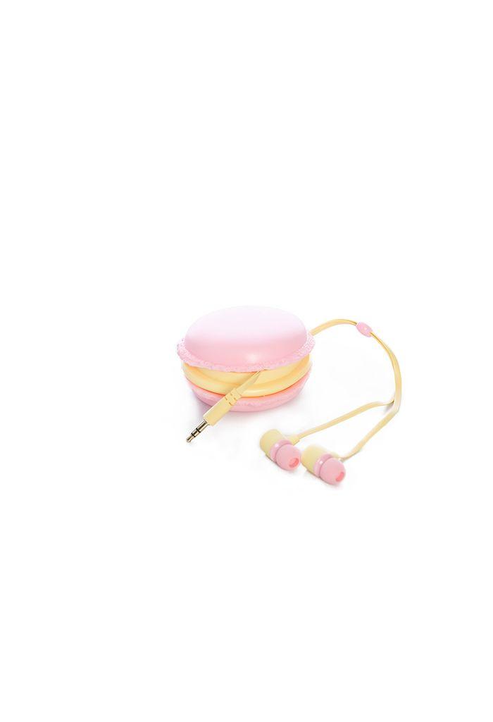 accesorios-pasteles-e217216-1