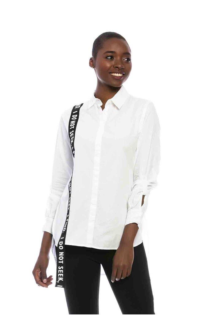 camisasyblusas-blanco-e222087-1