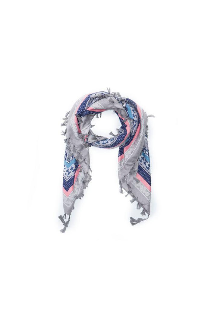 accesorios-gris-e217135-1