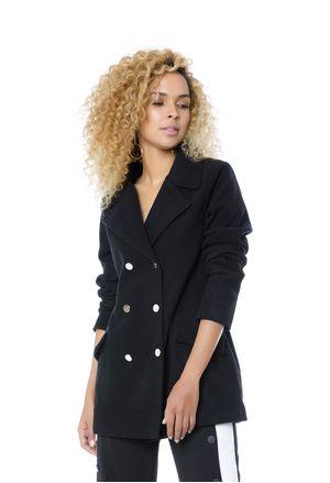 chaquetas-negro-e291245-1