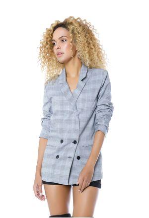 chaquetas-gris-e301457-1