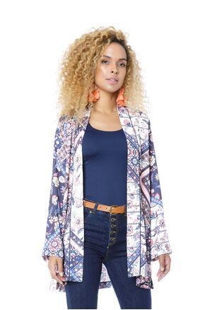 chaquetas-azul-e321468-1