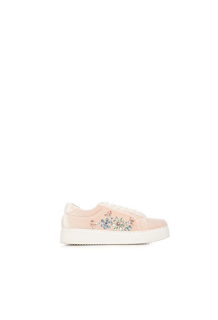 zapatos-pasteles-e351308-1