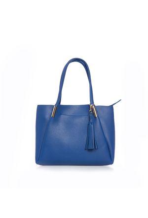 carterasybolsos-azul-e401711a-1
