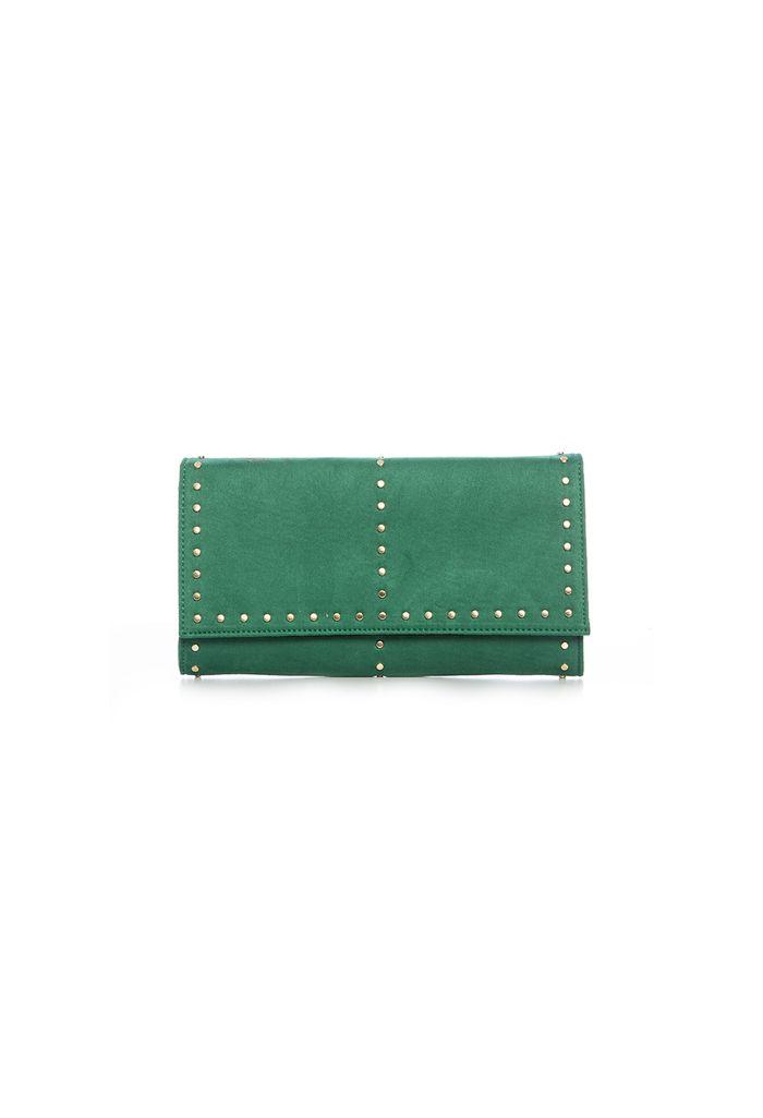 carterasybolsos-verde-e421341-1