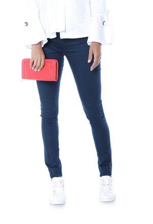 pantalonesyleggings-azul-e027085a-1