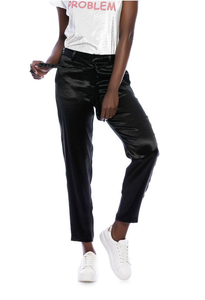 pantalonesyleggings-negro-e027074-1