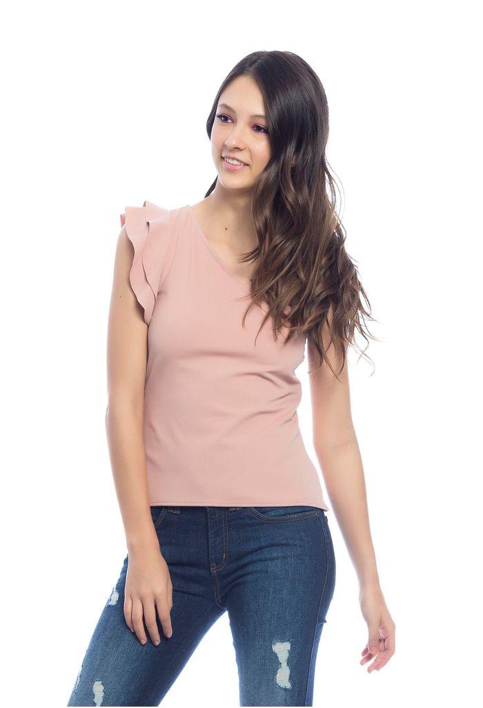 camisasyblusas-morado-e156765-1